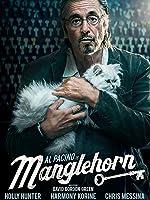 Manglehorn [HD]