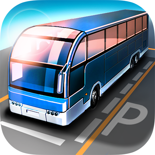 Bus Simulator 3D Free