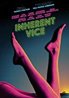 Inherent Vice [HD]