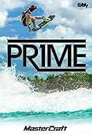 Prime Wake Movie