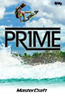 Prime Wake Movie [HD]