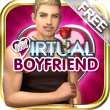 My Virtual Boyfriend Free by Wet Productions Inc