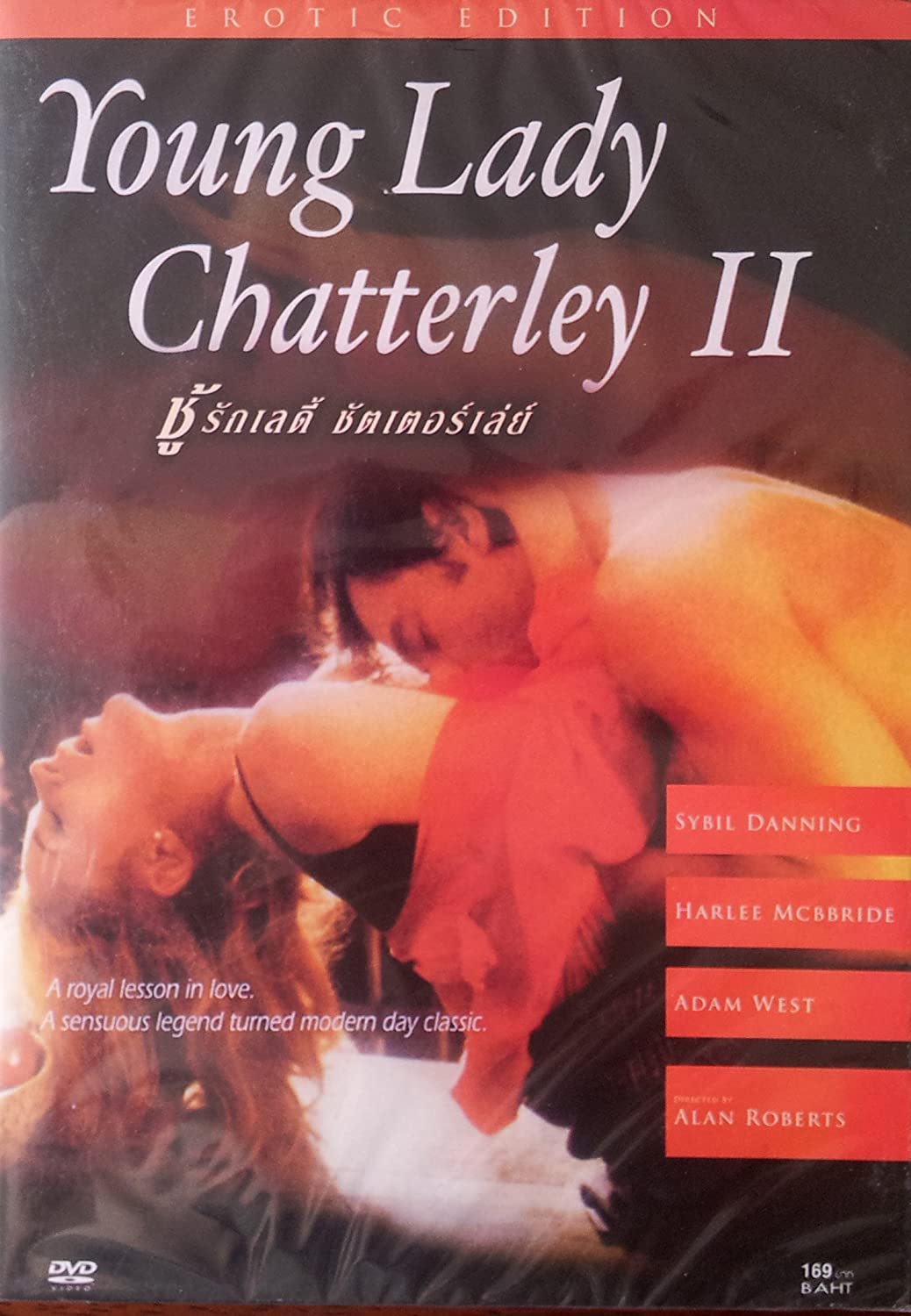 lady chatterley lover 2 parte Kochanek lady chatterley caly film 1:09:37 lady chatterley's lover 2:13:50 lady chatterley's lover-1 parte 1:42:20 kochanek lady chatterley na kanale filmbox.