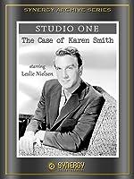 Studio One: The Case of Karen Smith (1951)