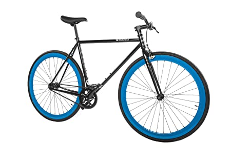 Cheap Fixed Gear Bikes For Sale Near Me Pure Fix Cycles Fixed Gear