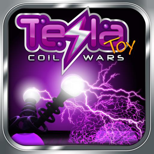 tesla-toy-guerre-coil