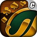 Aces Gin Rummy Pro By Concrete Software