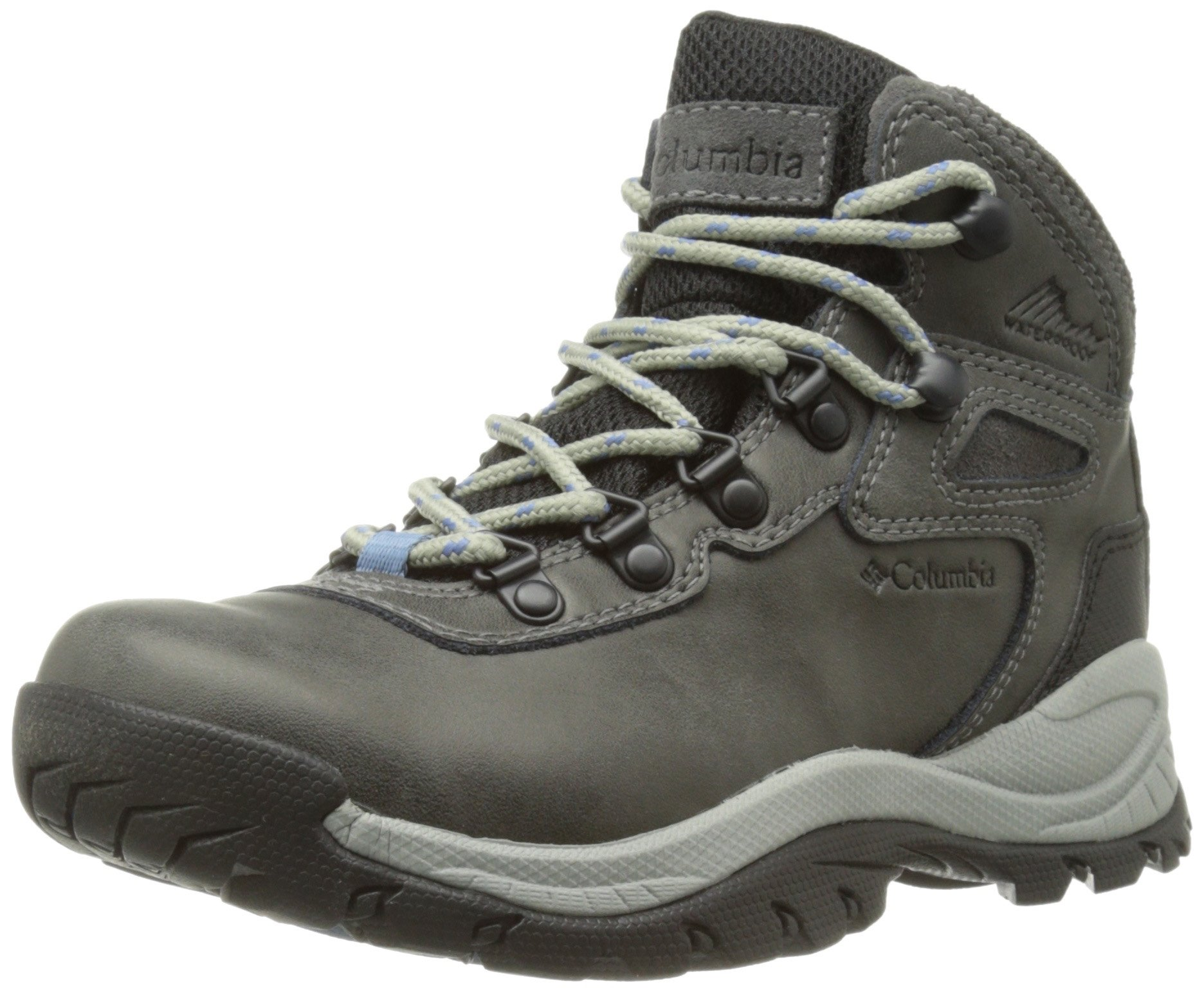 New Hellip Is There Any Chance You Might Review The Best Hiking Boots For Women At Some Point In The Near Future  Performance Shoe Features A Mesh Upper That