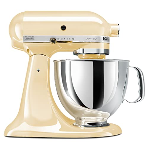 Kitchenaid stand mixers kitchenaid stand mixer attachments something for everyone gift ideas - Kitchenaid mixer bayleaf ...