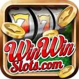 Win Win Slots (Kindle Tablet Edition)