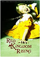 Red Kingdom Rising (Download)