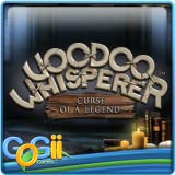 Voodoo Whisperer: A Hidden Object Adventure (Full)