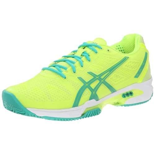 6 most comfortable tennis shoes 2017 sports gear lab
