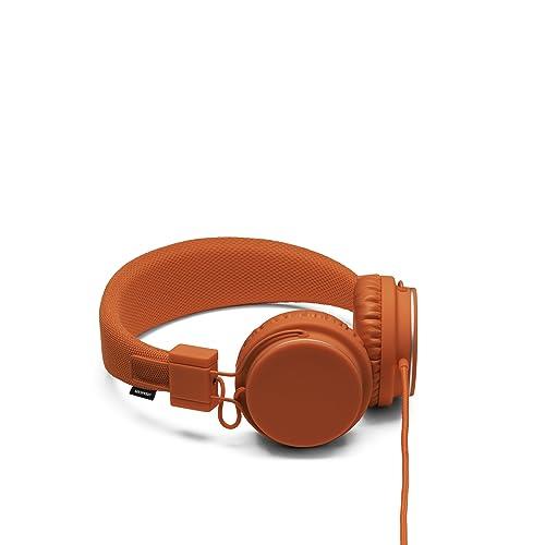 URBANEARS PLATTAN Rustの写真04。おしゃれなヘッドホンをおすすめ-HEADMAN(ヘッドマン)-