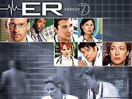 ER Season 7