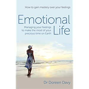Learn more about the book, Book Review: Emotional Life