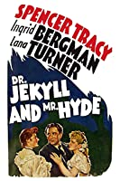 Dr. Jekyll & Mr. Hyde (1941)