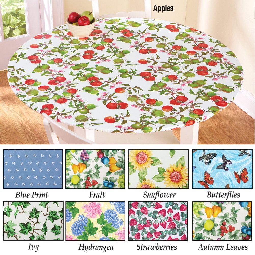 tidy table covers images