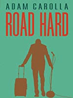 Road Hard [HD]