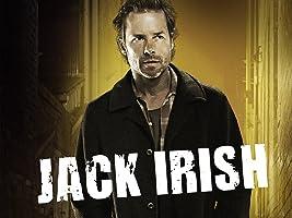 Jack Irish, Set 1 [HD]