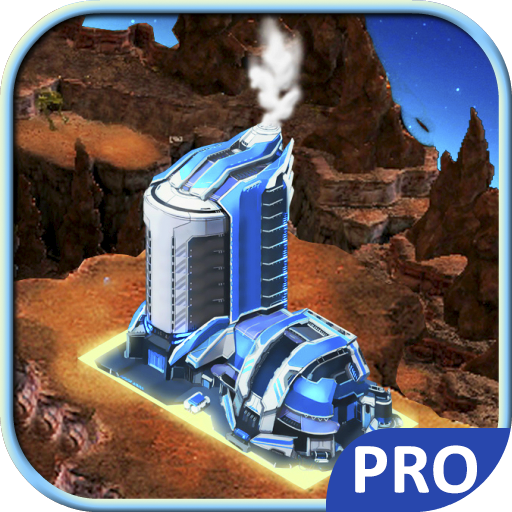 galaxy-city-builder