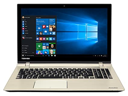 Toshiba Satellite P50-C-18N 15 Zoll Notebook