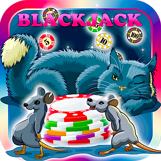 Cat Theft Dream Blackjack 21 Free Games Mouse Escape Night Blackjack 21 HD Free Blackjack game for Kindle Offline Blackjack Free Multi Cards Tap No Wifi doesn't need internet best Blackjack games (Clash Of Clans Cheats Free Gems compare prices)