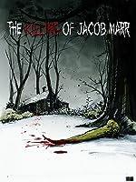The Killing of Jacob Marr