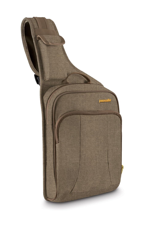 Ipad Mini Shoulder Messenger Carrying Bags