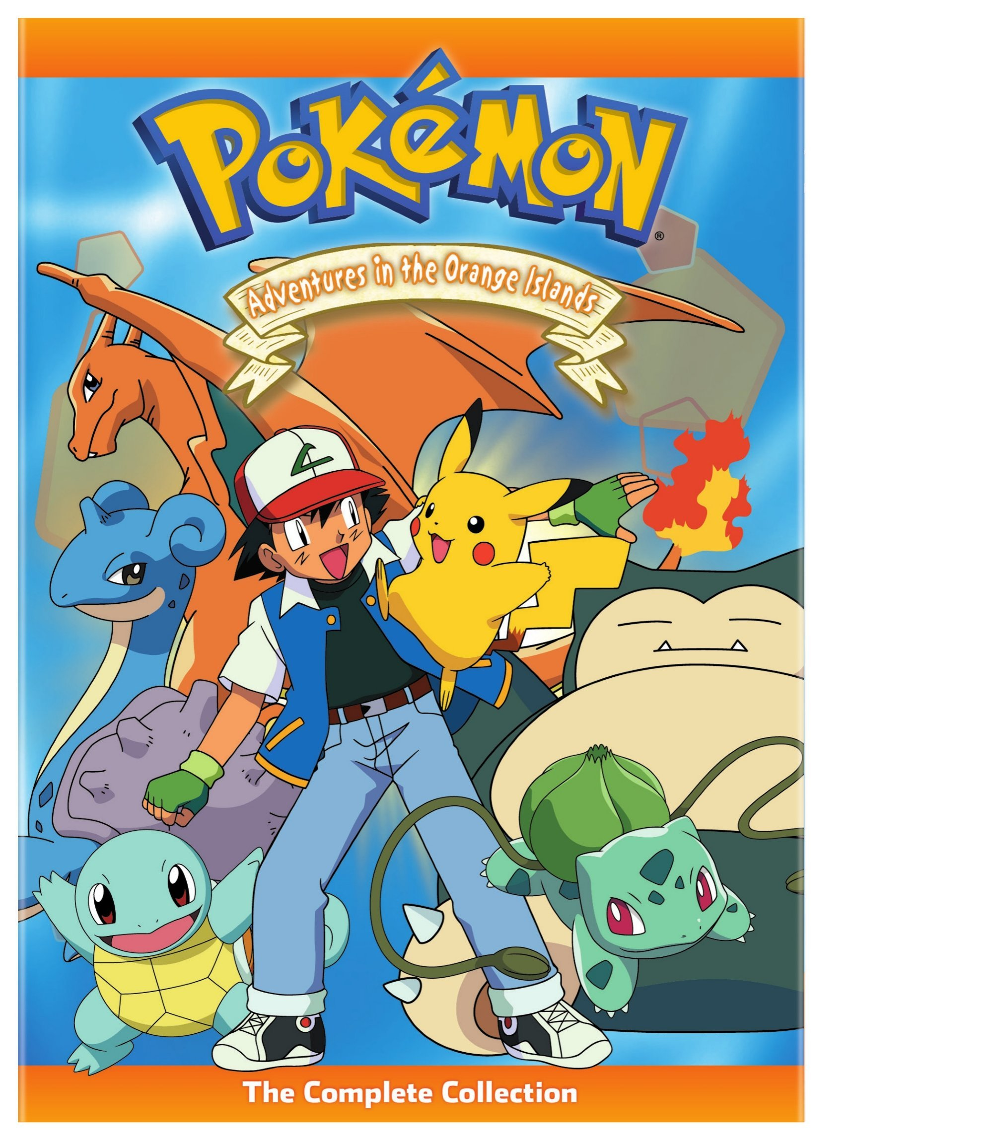 pokemon staffel 2 netflix
