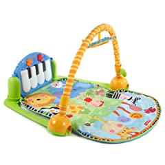 Fisher-Price Discover