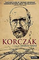 Korczak (English Subtitled)