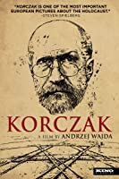 Korczak (English Subtitled)