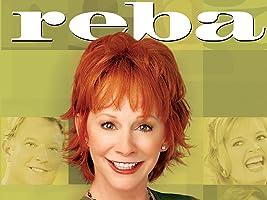 Reba Season 2