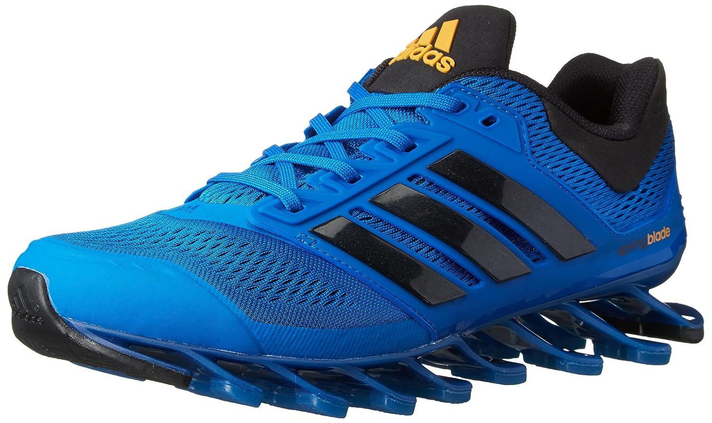 adidas Performance Men's Springblade Drive M Running Shoe