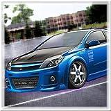 Car City Parking 3D 2