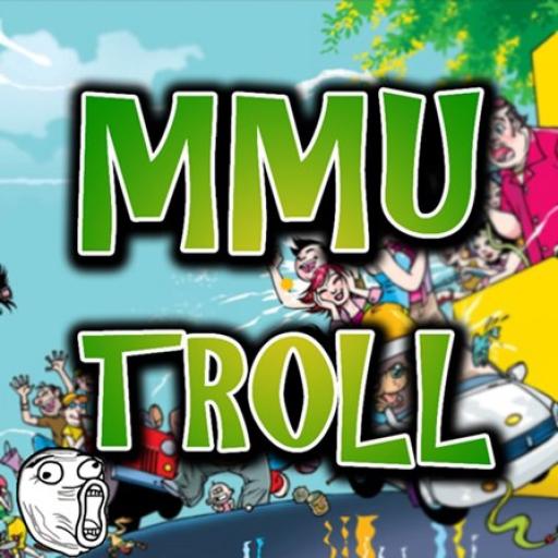mmu-trollers