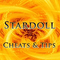 Stardoll Cheats & Tips