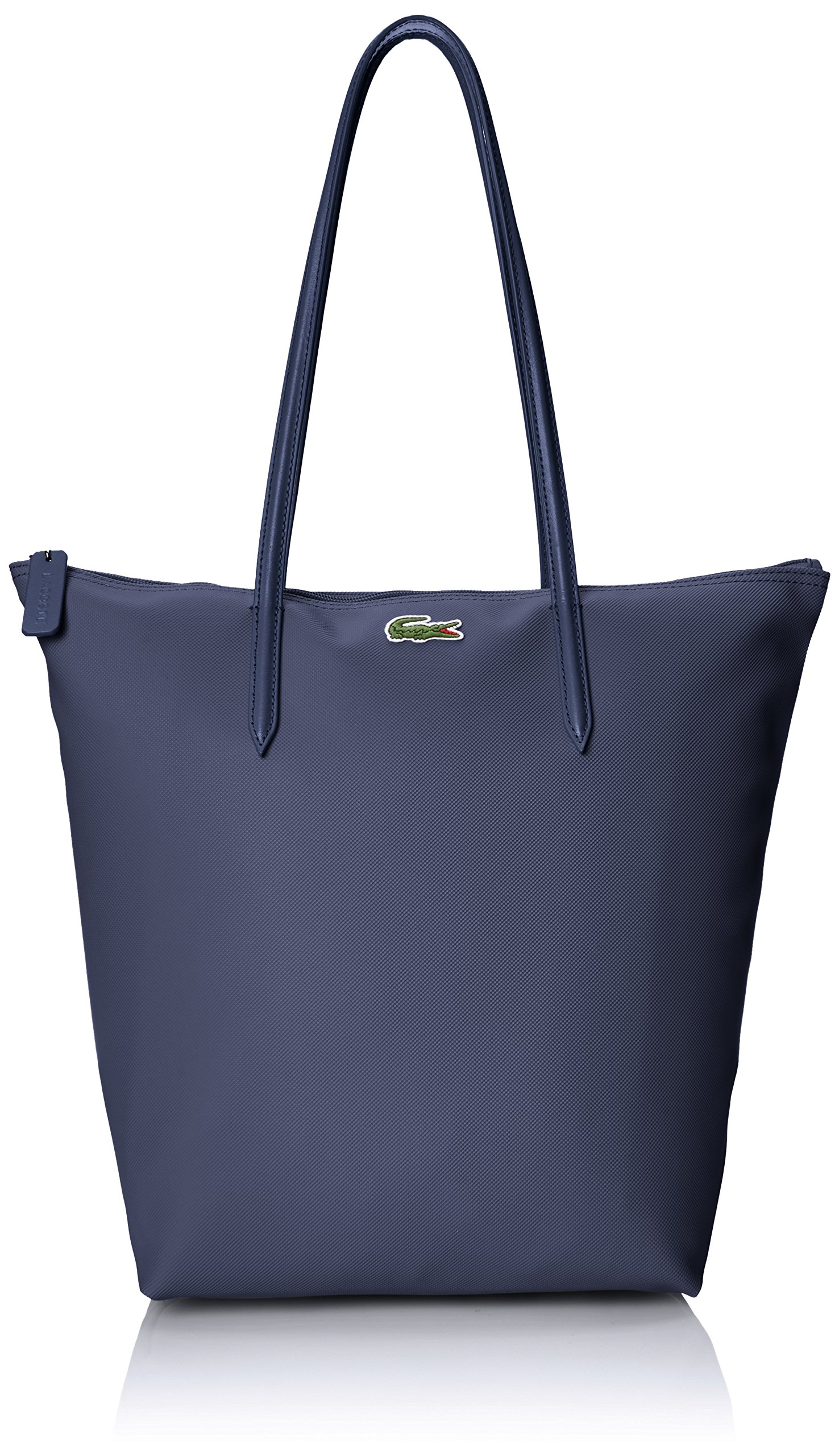 ebc7f9b7f6 Lacoste Vertical Tote Bag For Sale Philippines | Stanford Center for ...