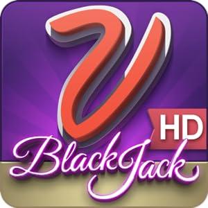 Blackjack - myVEGAS 21 Free from PlayStudios, Inc.