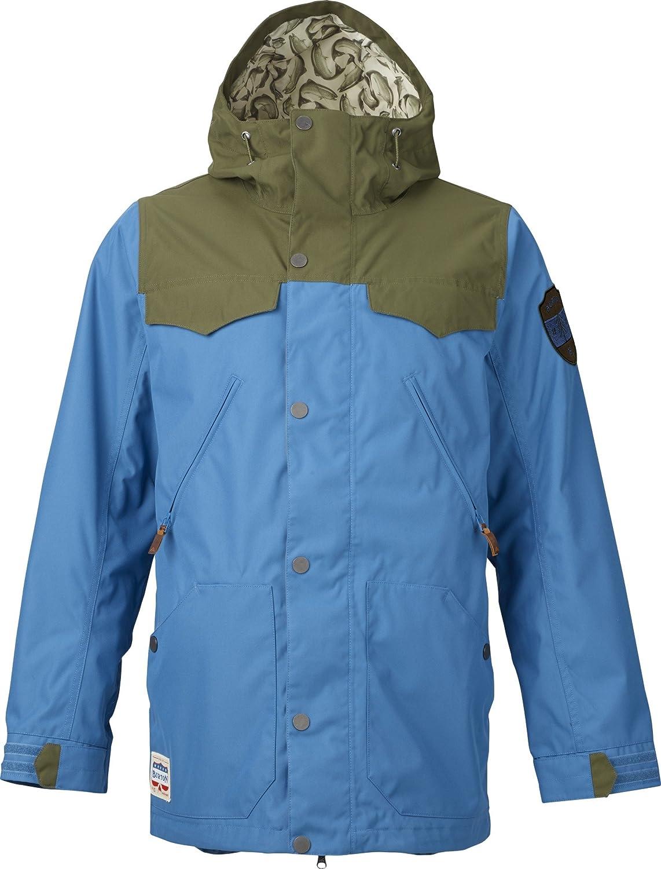 Burton FOLSOM JACKET Winter 2016 günstig kaufen