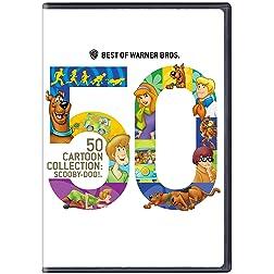 Best of WB 50 Cartoon Coll-Scooby-Doo