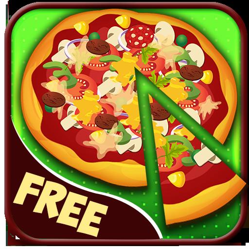 pizza-maker-kids-pizza-shop