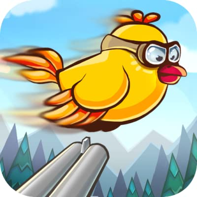 Angry Shooter [Download]