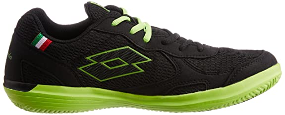 lotto quaranta tennis shoes