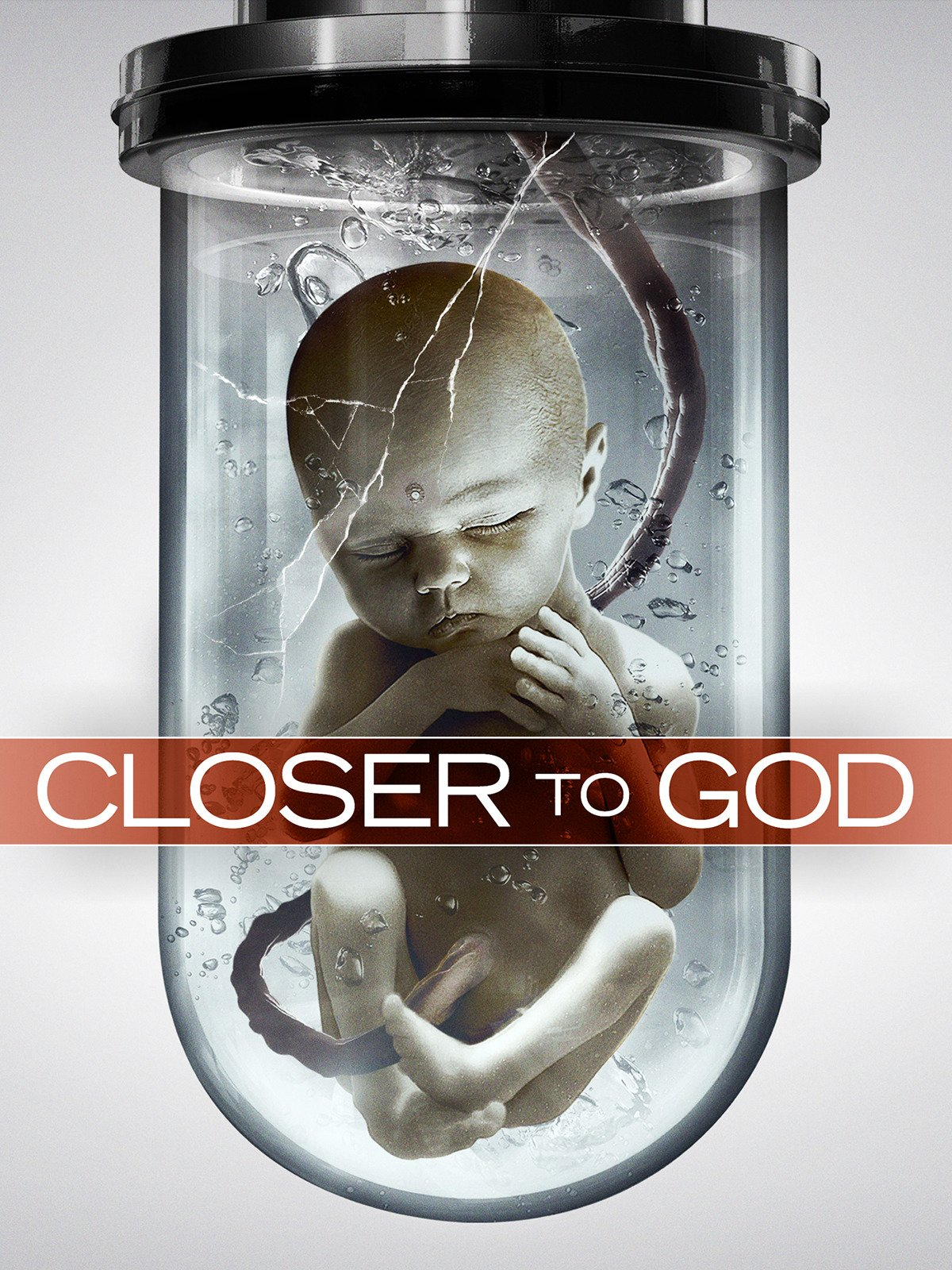 Closer To God on Amazon Prime Instant Video UK