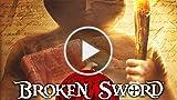 Classic Game Room - BROKEN SWORD: SHADOW OF THE TEMPLARS...