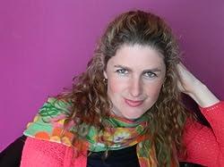 Wendy Meddour
