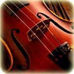 Violin Simulator