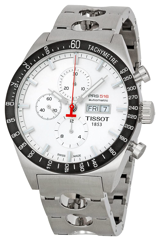 Đồng hồ Tissot Mens T0446142103100 T-Sport Tachymeter Watch